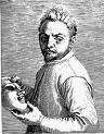 Giovanni Gabrieli.jpg