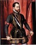 Filippo II di Spagna.jpg