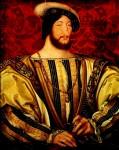 Francesco I° di Francia.jpg