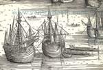 navi-grosse-2-navi-tonde-e-2-galee-da-jacopo-de-barbari-p.jpg