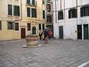 campiello 1 a Venezia.jpg