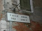 Calle Amor dei Amici.jpg