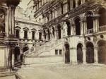 Scala dei giganti a Venezia.jpg
