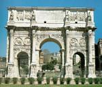 arco di Traiano.jpg