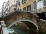 Ponte delle Tette 1.jpg