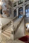 Palazzo Sagredo putti.jpg