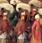 Baili veneziani in oriente.jpg