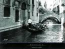 rio a Venezia.jpg