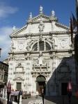 250px-Venezia_-_Chiesa_di_S_Mois%C3%A8.jpg