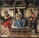 Verrocchio-Madonna.jpg