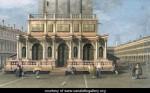 loggetta Canaletto.jpg