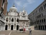 palazzo_ducale_001_arco_foscari.jpg