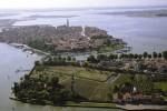 Vigna-murata-nella-Laguna-di-Venezia-300x200.jpg