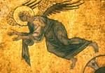 Orazione nell'orto degli ulivi.jpg