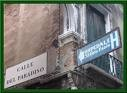 Venezia, Calle del Paradiso.jpg