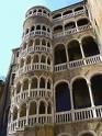Palazzo Contarini.jpg