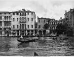 campo s. Felice a Venezia.jpg