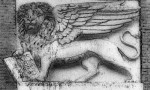leone di S. Marco.jpg