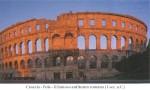 anfiteatro romano a Pola.jpg