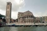San Donato a Murano.jpg