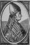 Papa Alessandro III.jpg