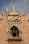 palazzo-ducale-balcone_JPG.jpg