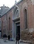 chiesa S. Giovanni Elemosinario.jpg
