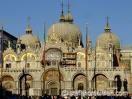Basilica di S. Marco.jpg