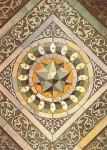 dodecaedro stellato.jpg