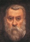 Tintoretto autoritratto.jpg
