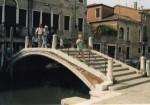 Ponte dei Pugni 1.jpg