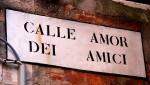 Calle_amor_dei_amici.jpg