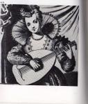 F.Franco gentildonna che suona il liuto.jpg