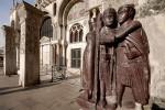 San Marco - I tetrarchi e Pilastri Acritani.jpg