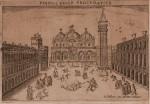 Caccia ai tori in Piazza San Marco.jpg