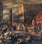 Papa Alessandro III e il Doge.jpg