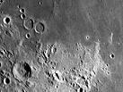 cratere dedicato a frà Mauro sulla luna.jpg