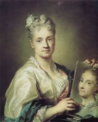 17 -Rosalba Carriera.jpg