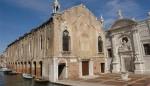 Scuola vecchia ed Abbazia della Misericordia.jpg