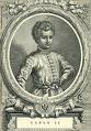 Giacomo II di Lusignano 2.jpg