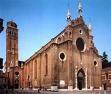 Basilica dei Frari.jpg