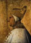 6737-portrait-of-doge-giovanni-mocenigo-gentile-bellini.jpg