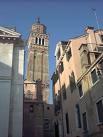 campanile di S. Vidal.jpg