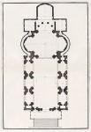 180px-Chiesa_Redentore_pianta_Bertotti_Scamozzi_1783.jpg