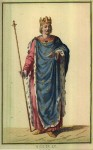 Luigi IX re di Grancia e Santo.jpg