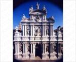 S. Maria del Giglio 2.jpg
