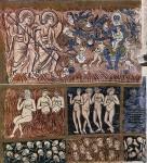 Giudizio universale a Santa Maria Assunta a Torcello.jpg