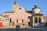 Campo S. Giacomo dell'Orio.jpg