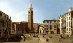 Canaletto_-_Campo_Sant'Angelo_a_Venezia.jpg