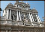 facciata S. Maria del Giglio 1.jpg